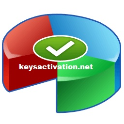 AOMEI Partition Assistant 9.1.0 Crack + License Key 2021 Free Download
