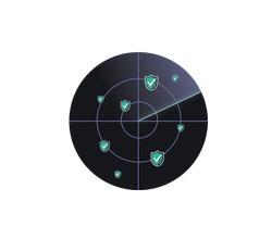 Abelssoft Anti Ransomware 2021 v21.92 Crack + Key Latest Download