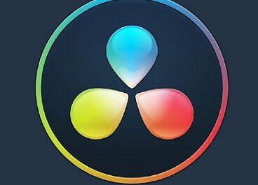 DaVinci Resolve Studio 17.0 Crack Full 2021 Free Download