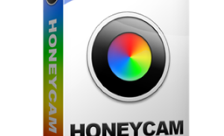 Honeycam 3.35 Crack With Activation Key Free Download 2021
