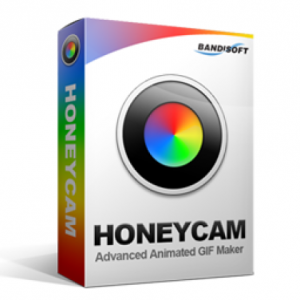 Honeycam 3.36 Crack With Activation Key Free Download 2021