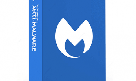 Malwarebytes Premium 4.3.0 Crack Serial Key Latest 2021