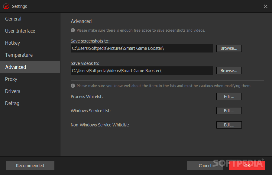 Smart Game Booster 5.0.1.461 With Crack And License Key 2021 Download