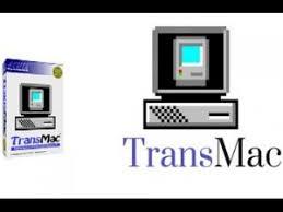 TransMac 14.2 Crack With Keys [Latest 2021] Free Download