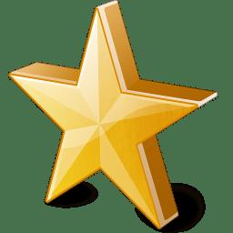 VideoPad Video Editor 10.21+ Crack + Keygen Full Version incl PATCH