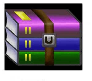 WinRAR 6.0 Final Crack + License Key 2021 [Latest] Download