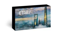 CSI Etabs v19.2 Crack + Patch Free Download 2021 [Till 2050]
