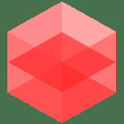 Redshift Render 3.0.39 Crack + License Key 2021 (Latest)