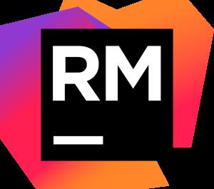 RubyMine Crack + License Key 2021 MacOS Torrent Download