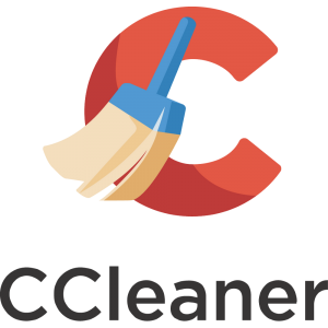CCleaner Pro 5.81.8895 Crack With Serial Key Full Free Download 2021