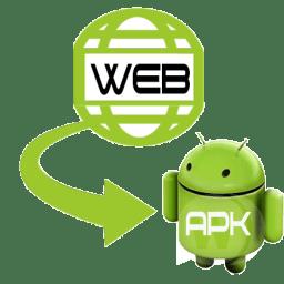 Website 2 Apk Builder Pro 4.1 Crack + Activation Key Latest [2021]
