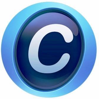 Advanced SystemCare Pro 14.5.0.290 Crack + Keygen Full Latest (2021)