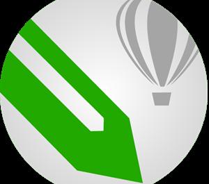 CorelDRAW Graphics Suite 2021 Crack License Key Free Download