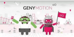 Genymotion 3.2.1 Crack With License Key Full Download 2021
