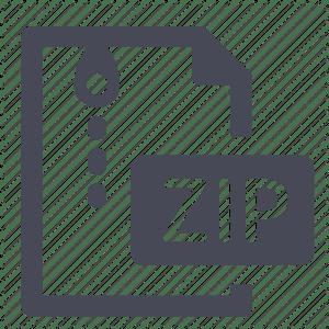 WinZip Pro 25 Crack + Activation Code Full Keygen [2021]