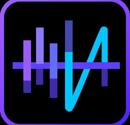 AlterPDF Pro 5.1 Crack + Serial Key Full Download 2021
