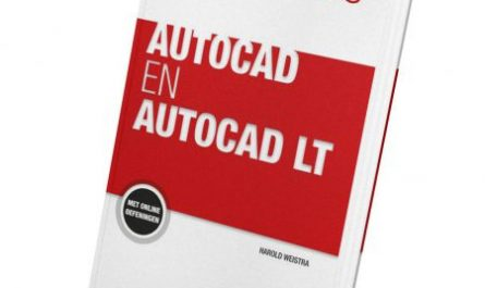 AutoCAD 2021 Crack Full Version + Product Key Free Download 2021