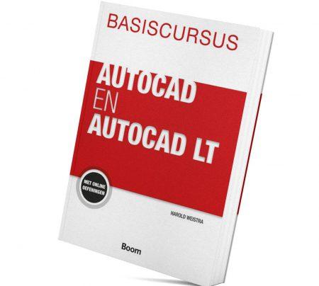 AutoCAD v2022 Crack Full Version + Keygen Free Download (2022)