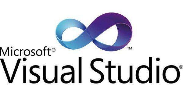 Visual Studio 2021 Crack + License Key Free latest Download 2021