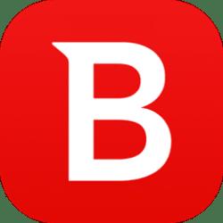 Bitdefender Total Security Crack 25.0.22.52 + Activation Key Download 2022