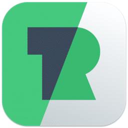 Loaris Trojan Remover 3.1.88 Crack + Activation Code Latest Version 2021