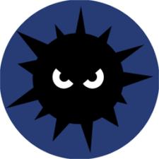 RogueKiller 15.1.0.0 Crack With License Key Full Download 2022