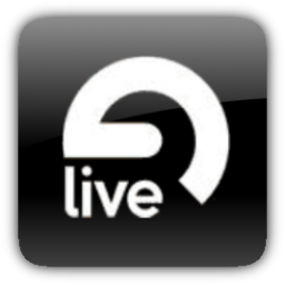 Ableton Live 11.0.11 Crack