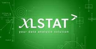 XLStat 23.3.1196.0 Crack