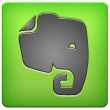 Evernote 10.23.0-2950 Crack + Activation Key Free Download 2022